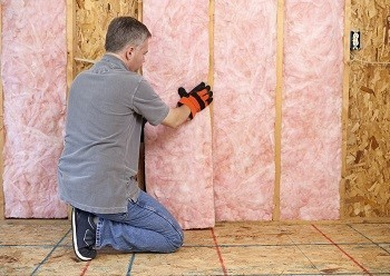 advantages of aerolite insulation in johannesburg