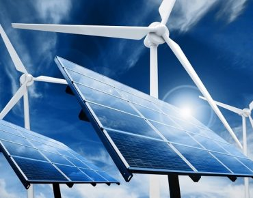 things you should consider about solar energy south africa