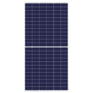 350w Canadian Solar Panel KuMax