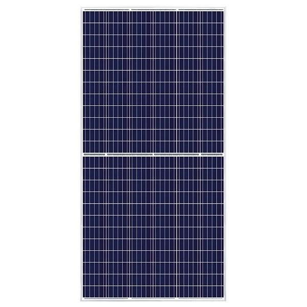 350w Canadian Solar Panel KuMax