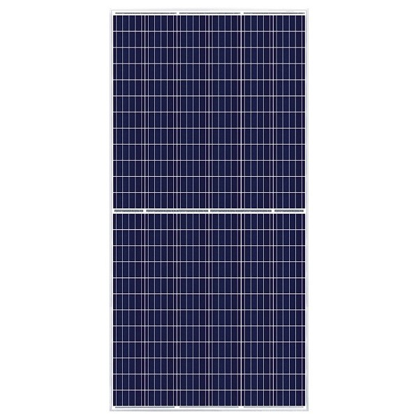 360w Canadian Solar Panel KuMax south africa